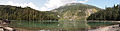 Blindsee panorama.jpg