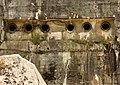 Blockhaus d'Éperlecques 15.jpg