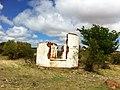 Bloemfontein, South Africa - panoramio (3).jpg