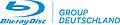 Blu-ray logo GD RGB.jpg