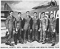 Blue Angels team 1950 NAN9-50.jpg