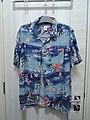 Blue hawaiian shirt.jpg