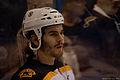 Blues vs. Bruins-9150 (6924988611) (2).jpg