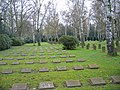 Bn-nordfriedhof01.jpg