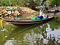 Bo Put, Ko Samui District, Surat Thani, Thailand - panoramio (18).jpg