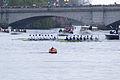 Boat Race 2014 - Main Race (80).jpg