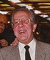 Bob Azzam (1988).jpg