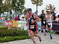 Bob Gordon GBR Ironman 70.3 Budapest - 2014.08.23 (14).JPG