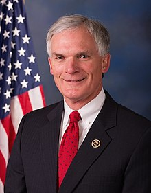 Bob Latta Official Portrait Congress.jpg