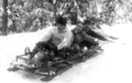 Bobsleigh 1914.png