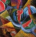 Boccioni - Still Life - Watermelon, 1913-14.jpg