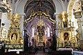 Bochnia bazylika sw Mikolaja 05.jpg