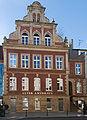 Bochum Altes Amtshaus.jpg