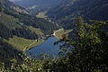 Bodensee-seewigtal1619.JPG