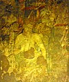 Bodhisattva Padmapani Cave1.jpg