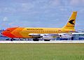 Boeing 720-023B HK-1973 Aerocondor MIA 03.08.75 edited-2.jpg
