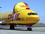 Boeing 727-2J4-Adv(F), DHL (Asian Express Airlines) AN0350140.jpg