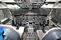 Boeing 737-200 Advanced Cockpit Dubai Air Show Ryabtsev.jpg