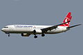 Boeing 737-9F2ER Turkish Airlines TC-JYC (8709260843).jpg