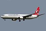 Boeing 737-9F2ER Turkish Airlines TC-JYC (8709260843).jpg