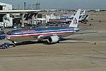 Boeing 767-300ER (American Airlines) (5233510282).jpg