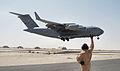 Boeing C-17A Lot XV Globemaster III 03-3126.jpg