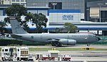 Boeing KC-135R of the Republic of Singapore Air Force (750).jpg