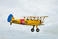 Boeing PT 17 Stearman in flight.jpg