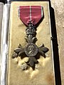 Bogardus Snowden Cairns Order of the British Empire.jpg