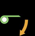 Bogenbau-Mittenwicklung-Spule.png