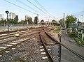 Bogenkreuzung Köln Niehl.jpg