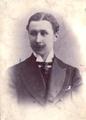 Bohdan Szachno.png