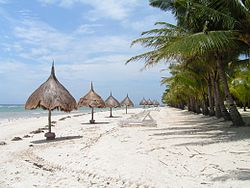 Bohol beach club.jpg