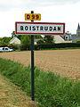 Boistrudan-FR-35-panneau d'agglomération-01.jpg