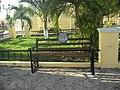 Bokobá, Yucatán (04).jpg
