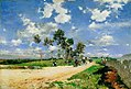 Boldini - the-great-road-in-the-villas-combes-1873.jpg