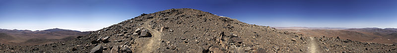 Boldly going up Cerro Paranal.jpg