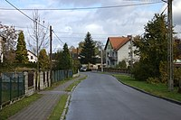 Bolesław, silnice a domy.jpg