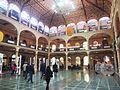 Bologna, Urban Center Bologna.jpg