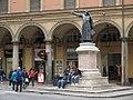 Bologna Ugo Bassi 1.jpg