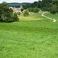Bolton Abbey - panoramio (2).jpg