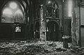 Bombardement Nijmegen - Fotodienst der NSB - NIOD - 156075.jpeg