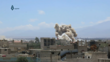 Bombing of Darayya.png