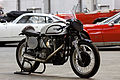 Bonhams - The Paris Sale 2012 - Norton Manx - 001.jpg