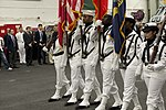 Bonhomme Richard color guard parades aboard ship during Hong Kong visit 121029-N-XY604-237.jpg