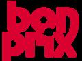 Bonprix logo.png