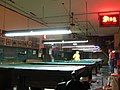 Booches pool tables.jpg