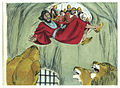 Book of Daniel Chapter 6-7 (Bible Illustrations by Sweet Media).jpg
