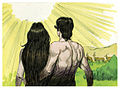Book of Genesis Chapter 9-7 (Bible Illustrations by Sweet Media).jpg