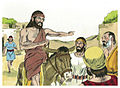 Book of Judges Chapter 6-8 (Bible Illustrations by Sweet Media).jpg